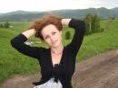 Фотоальбом Евгении Шенцевой