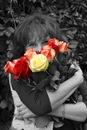 Фотоальбом человека Марии Борисовой