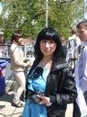 Персональный фотоальбом Натальи Верлан