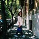 Фотоальбом Иры Соболевской