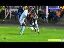 Happy New Year 2012 Cristiano Ronaldo VS Neymar By And Ft