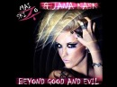 Jana Kask Mai Skizo - Beyond Good and Evil
