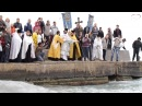 Крещение Господня Феодосия От Павла Бажова
