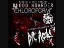 KARDIAC-CHLOROFORM feat.Tyler Guida Of Dr. Acula My Bitter End