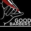 Good Barbers Барбершоп/Москва