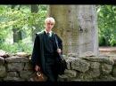 Гарри Поттер и узник Азкабана. моменты с Драко Малфоем