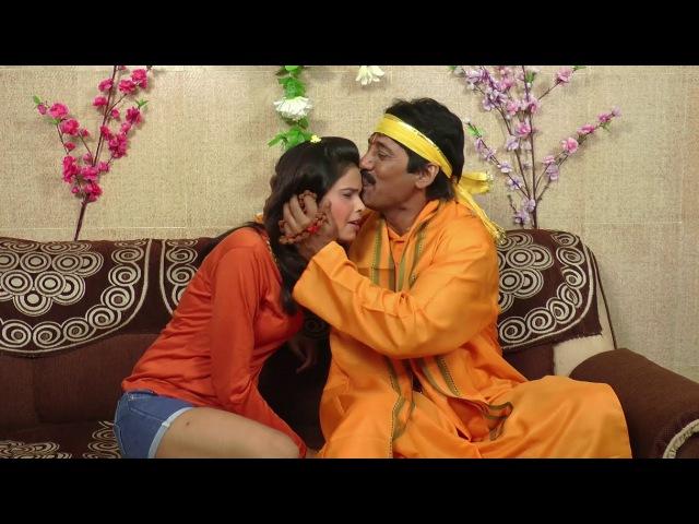 Chumi baba ek dhongi tantrik pakhandi baba ka kissa must watch for awareness and share