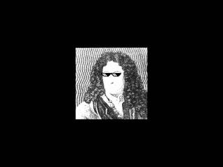 Научно-технический рэп - Теорема Ролля