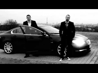 Lonyen feat. Freddy Madball & J-Hype - Never Forget