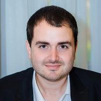 Владимир Симонян