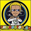TheDoctor.RU Валентино Росси & MotoGP