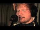 Devlin ft Ed Sheeran Labrinth - Watchtower (Live Lounge)