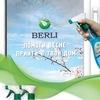 """BERLI - """"Производство моющих средств"""""""