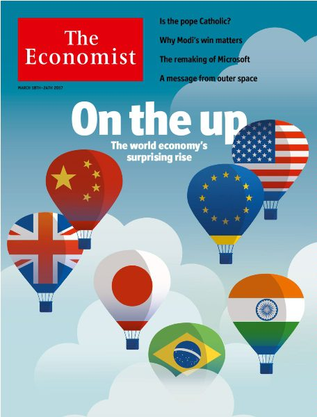 The Economist Europe March 1824 2017 FreeMags