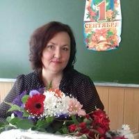 НатальяРоманенко