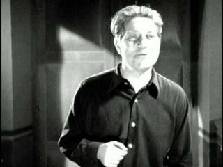 Les bas fonds (1936)