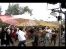 YMD-GOA SET IN HIPI TIPI RECORDS -29/04/2011 OLDSCHOOL PSY GOA TRANCE RAVE PARTY