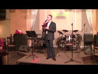 Tanya Gulyaeva Birthday Collection - Концерт в Sound Hall