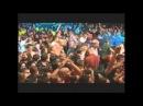 Yellowcard - Rivertown Blues (Live) [Huntington, NY - January 12, 2012]