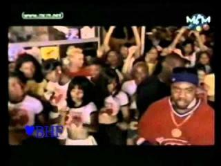 Wu Tang Clan - Winter Warz (Ghostface Killah, Raekwon, Cappadonna, U-God, Masta Killa)