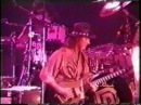 Deep Purple Talk About Love live Memmingen 1993