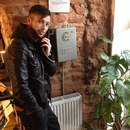 Личный фотоальбом Ильи Tabashnikov