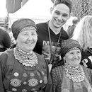 Персональный фотоальбом Max Nikolaev