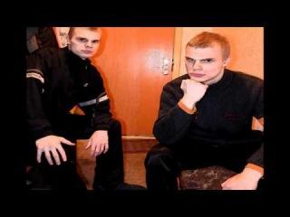 Russak ex. Ритм Дорог - Братишка