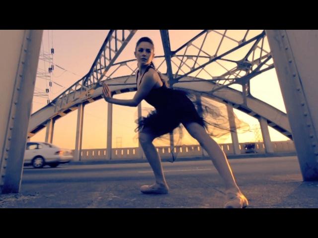 S2DIO CITY THE BRIDGE ft Jaime Dee Jessica Lee Keller Nina Kripas Melissa Sandvig DS2DIO