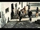 Афганец (1991)