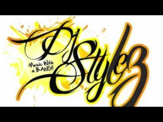 Swedish House Mafia - Don't You Worry Child vs Axwell  (Dj Ab-Stylez Mashup bootleg)