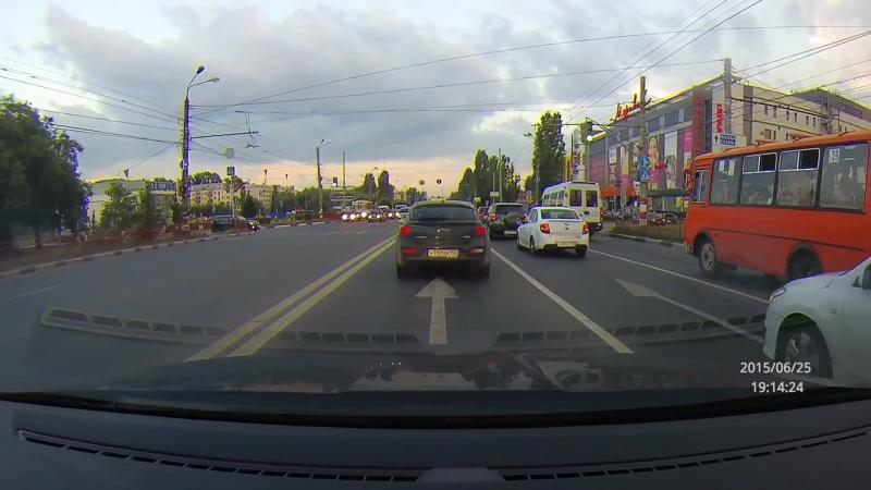 Street Storm CVR A7525 W в Нижнем Новгороде