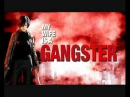 My Wife Is A Gangster Korean Trailer