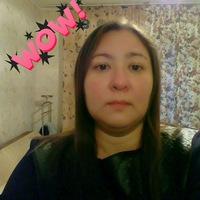 Юлия Рейш