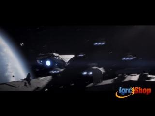 Star wars battlefront iit full length reveal trailer