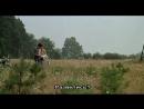 Семь веснушек.1978.(ГДР. фильм-драма, мелодрама, комедия)