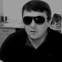 Marat Mysaev