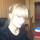 Личный фотоальбом Нины Лаврик