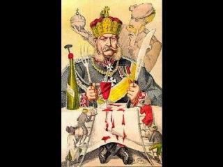 The Victorians: Empire and Race - Professor Richard Evans