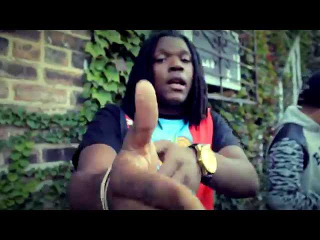 NLMB DIESEL-COMING LIVE-SHOT BY (A CHOICES FILMS)