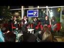 Matzes Plattenküche LIVE mit Silbermond / 04. April 2012