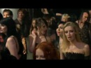Lost Boys: The Tribe - G Tom Mac Cry Little Sister