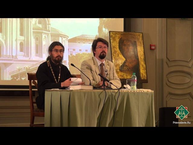 2 Лекция 1 1 Появление мира и человека Заветы Бога с Адамом и Ноем Ответы на вопросы