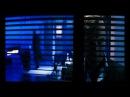 Sleuth / Сыщик (2007) - Trailer / Трейлер (дублированный)