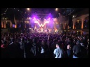 Weezer Perfect Situation Live at AXE Music One Night Only