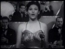 Bea Wain Larry Clinton Heart And Soul 1939