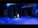 Виктория Черенцова Поздний вечер в Сорренто Выпуск 5 Фактор А 2011