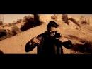 L'ALGERINO - Humeur D'un Soir (Clip Officiel HD)