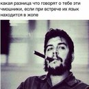 Александр Суханов - Архангельск,  Россия