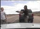 MAN TASED BY BORED UTAH COP